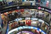 ریزش سریع قیمتها در بازار موبایل/ قیمت آیفون پرو مکس به ۳۹ میلیون تومان رسید