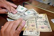 دلار ۲۶۰ تومان گران شد/ قیمت دلار و یورو ۱ بهمن ۹۹