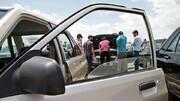 سقوط قیمت پراید به زیر ۱۰۰ میلیون/ قیمت خودرو ۱ بهمن ۹۹