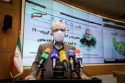 وزیر بهداشت: واکسیناسیون کرونا قبل از ۲۲ بهمن آغاز میشود