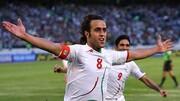 فدراسیون فوتبال صلاحیت ۵ کاندیدای ریاست این نهاد را تایید کرد
