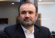 جانشین رئیس سازمان بورس تا دو هفته آینده باید مشخص شود
