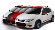 ارزانترین خودروی اتوماتیک بازار ایران/ عکس