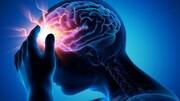 درمان ساده سردرد به روش طبیعی و خانگی