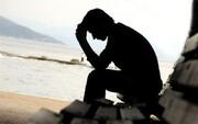 محققان استرالیایی: پیشبینی افسردگی هم ممکن است