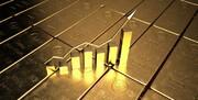 طلای جهانی ۷ دلار گران شد