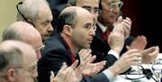 گزینه بایدن برای نماینده ویژه آمریکا در امور ایران مشخص شد