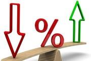 نرخ تورم دی ماه ۹۹ به ۳۲.۲ درصد رسید