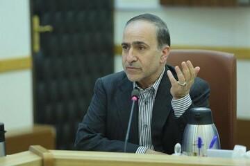 ایران ۲۵ میلیون دوز واکسن کرونا تولید میکند