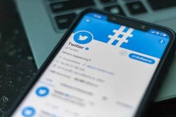 انتقال اکانت رسمی رئیسجمهور آمریکا در شبکههای اجتماعی به بایدن