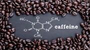مضرات مصرف زیاد کافئین برای سلامتی