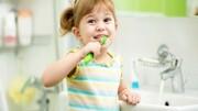 عادات بدی که باعث نابودی دندانها می شود