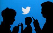 حساب توئیتر سفارت چین در آمریکا بسته شد