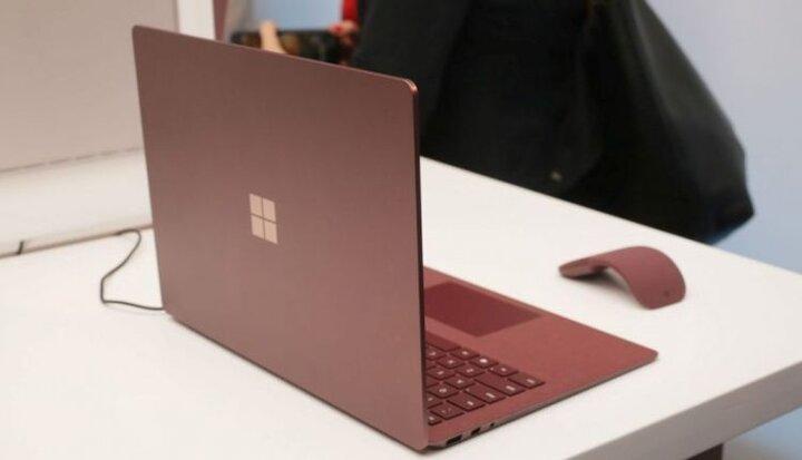 لیست جدیدترین قیمت انواع لپ تاپ در بازار