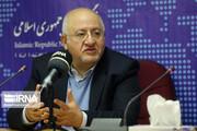 پیروزی بایدن بر انتخابات ۱۴۰۰ ایران تاثیر دارد/  اصلاحطلبان درست بازی کنند پیروز انتخابات میشوند