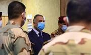 برکناری برخی از فرماندهان ارشد امنیتی عراق