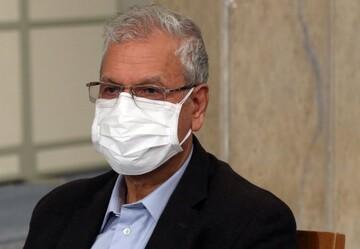 واکنش سخنگوی دولت به اهانت به رییس جمهور در تلویزیون