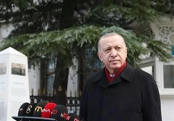 ورود دومین محموله واکسن چینی کرونا به ترکیه در روزهای آینده