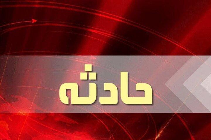 جزئیات ماجرای آتش گرفتن مدرسه کانکسی و سوختن ۳ معلم در خوزستان