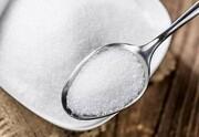 گرانی دوباره شکر در راه است