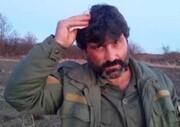 شکارچیان غیرمجاز محیط بان کیاشهری را زخمی کردند