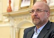 واکنش قالیباف به درگیری یک نماینده مجلس با سرباز وظیفه