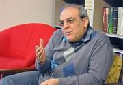 عباس عبدی: چندی پیش هم یک سرباز را کتک زدند اما سروته ماجرا را بهم آوردند