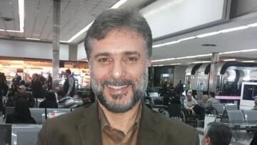 تبلیغ عجیب سید جواد هاشمی برای خرید خانه در دبی! / فیلم