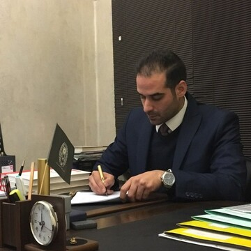پرونده محکومان آبان، ۲۰ اسفند رسیدگی میشود