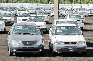 قیمت خودرو تا چه میزان امکان کاهش دارد؟