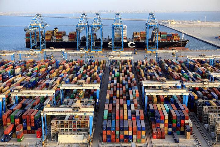 واردات کالا از چین : راهنمای مرحله به مرحله (راهنمای کامل)