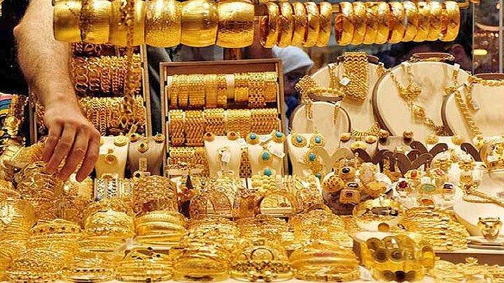 سکه ۳۵۰ هزار تومان ارزان شد/ آخرین قیمت سکه و طلا در بازار