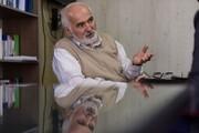 از عباس غفاری تا عبدالقادر هندی؛ رد پای جنگیرها در سیاست ایران
