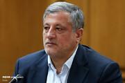 ماجرای استیضاح شهردار تهران از زبان محسن هاشمی