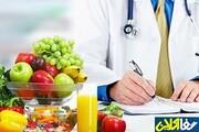 تقویت ریه ها و سیستم ایمنی بدن در ایام کرونا