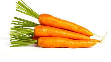 کاهش وزن و لاغری با مصرف میوه و سبزی