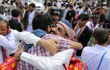 آغاز دور جدید مذاکرات انصارالله با دولت مستعفی و فراری یمن