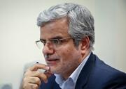 انتشار فایل صوتی ظریف نمیتواند دلیل رد صلاحیت او در شورای نگهبان باشد / جبهه اصلاحات از کاندیدای غیراصلاحطلب حمایت نخواهد کرد