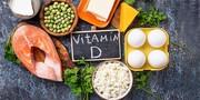 فواید و خطرات مصرف قرص ویتامین D3 | نقش ویتامین D3 در پیشگیری از کرونا / فیلم