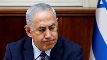 مقامات اسبق رژیم صهیونیستی خواستار تحقیق از نتانیاهو شدند