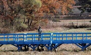 دیپلمات کره شمالی به کره جنوبی گریخت