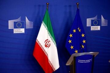 برگزاری جلسه وزرای خارجه اروپا حول محور برنامه هستهای ایران