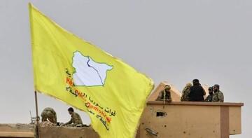 کردهای سوریه: به حملات ترکیه پاسخ میدهیم