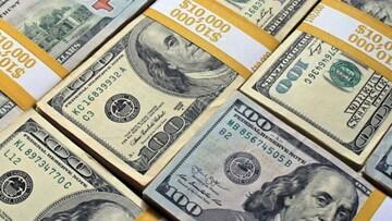 دلار به ۱۵ هزار تومان میرسد؟