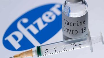 چرا مدیرعامل فایزر واکسن کرونای خود را نزده است؟