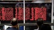 خبر خوش برای سهامداران خرد/ بازارهای معاملاتی بورس تفکیک میشوند