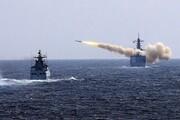 تصمیم پکن برای برگزاری رزمایش در دریای چین جنوبی