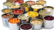 مضرات غذاهای کنسروی برای قلب + جزئیات