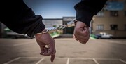 ۸ نفر دیگر در شهرداری آبسرد دستگیر شدند