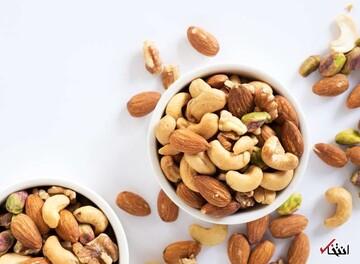 پیشگیری و درمان کرونا با رژیم غذایی و تغذیه مناسب